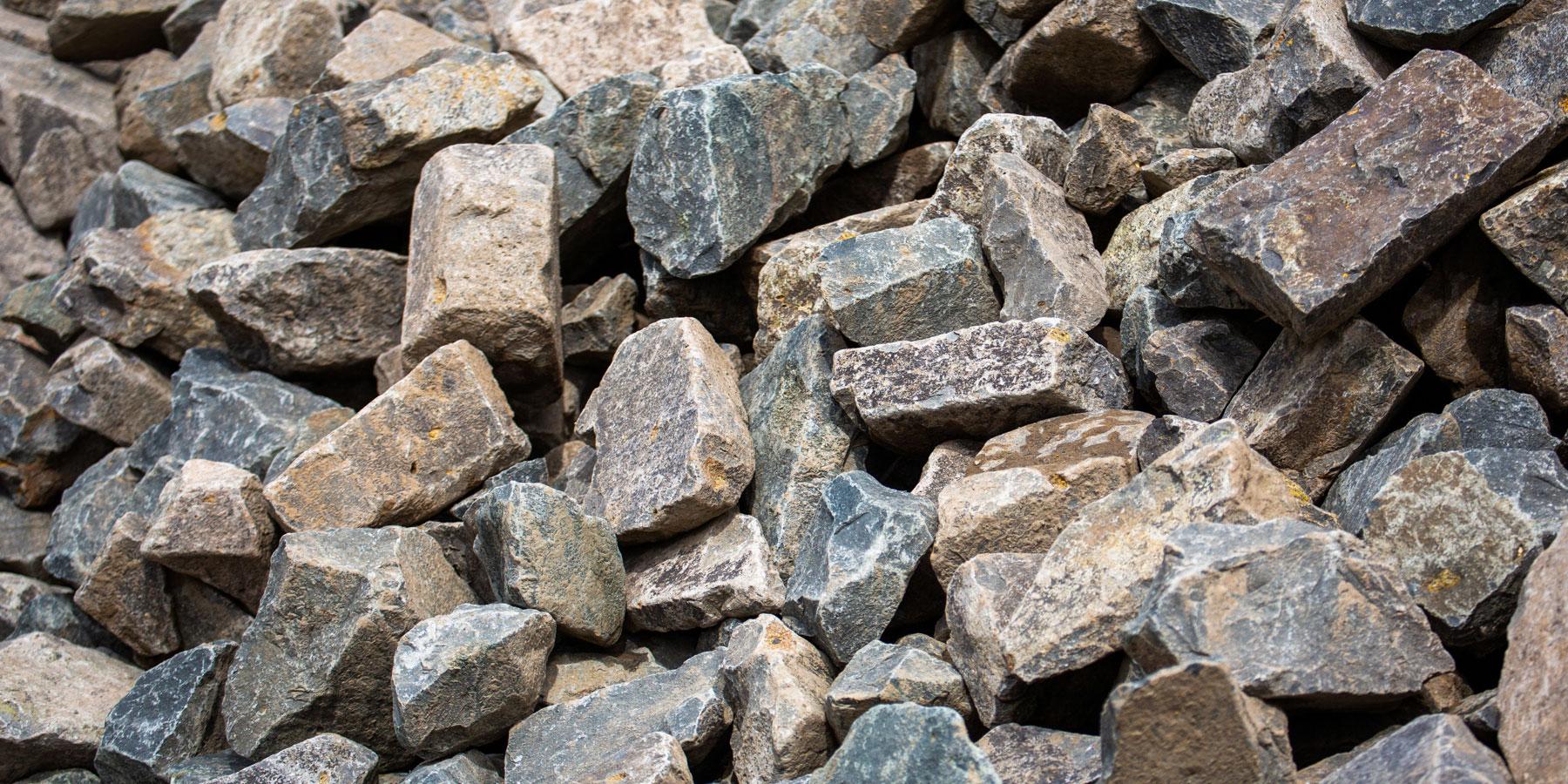 rocks_med